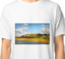 Finlay Point, Canada Classic T-Shirt