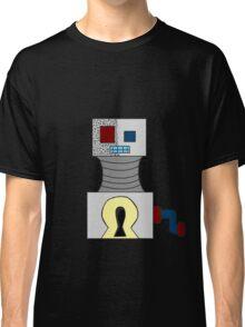 KeyRobot Classic T-Shirt