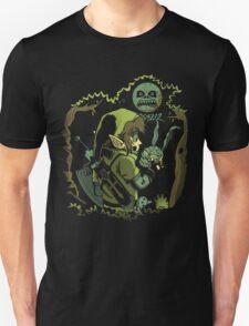 Link Darko T-Shirt