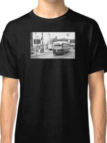 Streetcar Classic T-Shirt