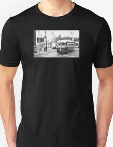 Streetcar T-Shirt