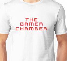 Gamer Chamber Unisex T-Shirt