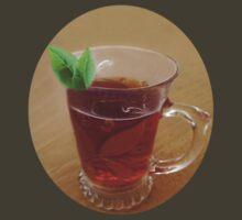 ❀◕‿◕❀ TEA SHIRT ❀◕‿◕❀ by ✿✿ Bonita ✿✿ ђєℓℓσ
