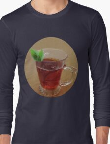 ❀◕‿◕❀ TEA SHIRT ❀◕‿◕❀ Long Sleeve T-Shirt
