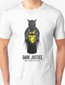 Dark Justice T-Shirt