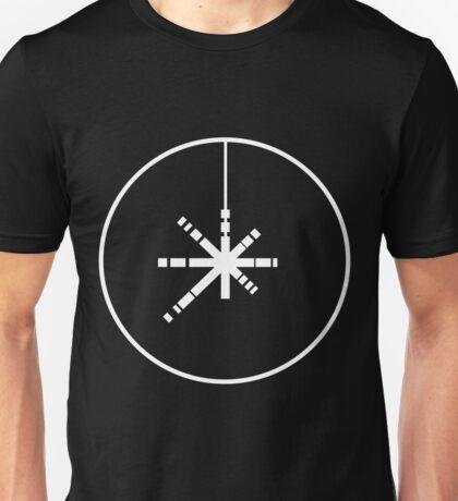 Plans Unisex T-Shirt