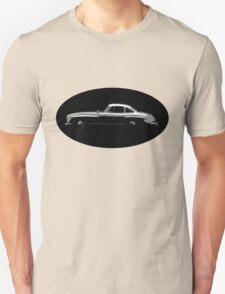 MERCEDES BENZ 300sl GULLWING Unisex T-Shirt