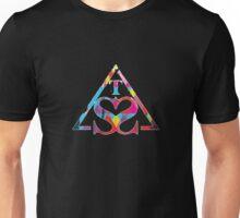 The Summer Set Merch Unisex T-Shirt