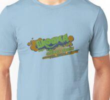 Drink Skooma! Unisex T-Shirt