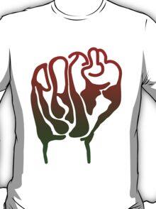 Rage Against the Machine Power T-Shirt