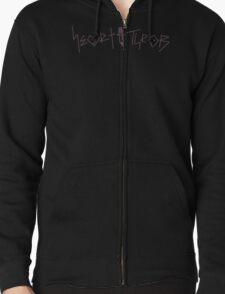 Heart Throb - Dark T-Shirt