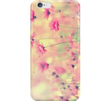 Pastel Pink Glow | iPhone Case iPhone Case/Skin