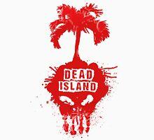 Beach Games TV Dead Island series T-Shirt