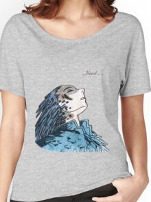 Howl - Howls Moving Castle Women's Relaxed Fit T-Shirt