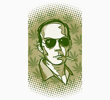 Hunter S. Thompson 420 Unisex T-Shirt