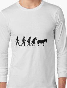 Donkey TF line (male) T-Shirt