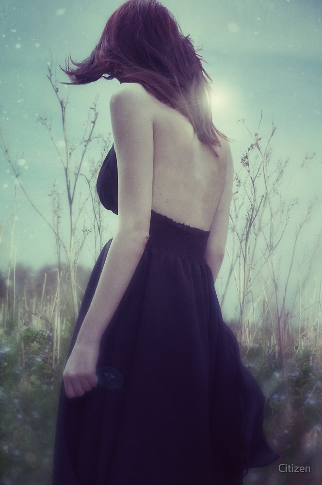 Bloom by Nikki Smith