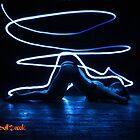light paint lingerie 17 by bullsnook