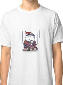 Dota 2 Tusk Classic T-Shirt