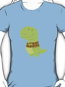 T-VEST (twin) T-Shirt