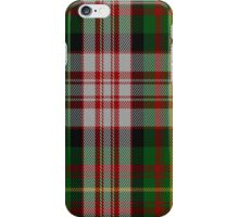 02165 Valley of the Green #2 Fashion Tartan Fabric Print Iphone Case iPhone Case/Skin