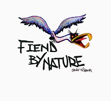 FIEND BY NATURE Unisex T-Shirt