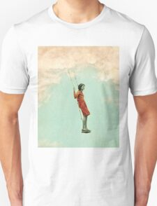 Lucy in the Sky T-Shirt