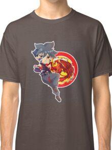 Kai chibi Classic T-Shirt