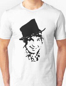 HARPO T-SHIRT T-Shirt