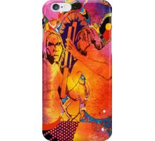Witiyana. iPhone Case/Skin