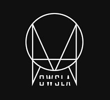 OWSLA (High Res) T-Shirt