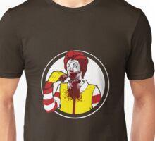 McCabre's Unisex T-Shirt