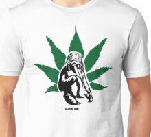 Stoner Sloth Unisex T-Shirt