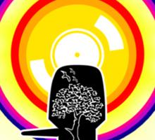Eco Stylus Sticker