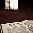 Holy Communion  by Josephine Pugh