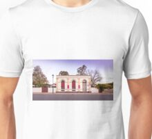 Bank of Australasia Unisex T-Shirt