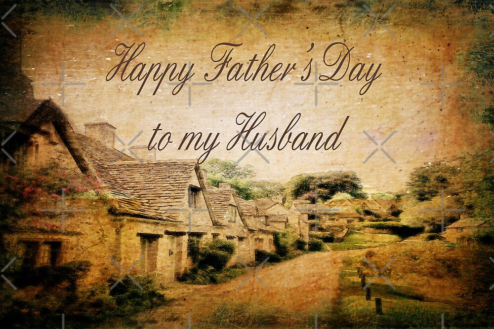Vickie Emms     Portfolio     Happy Father s Day to My HusbandHappy Fathers Day Poems For My Husband