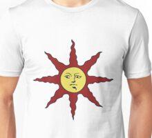 Darksouls Unisex T-Shirt
