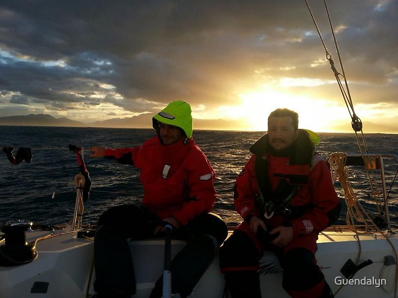 900 nautique di st.Tropez - Francia Europa -VETRINA RB EXPLORE MAGGIO 2O13 ! by Guendalyn