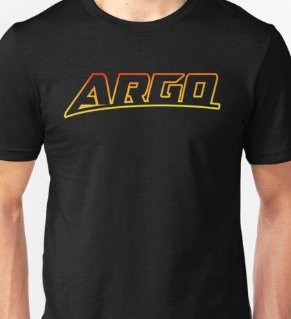 Space Flagellation (plain) Unisex T-Shirt