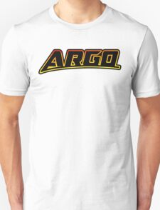 Space Flagellation Unisex T-Shirt