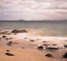 Shore, & Off-Shore by George Davidson