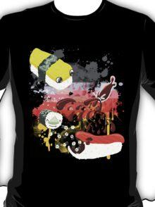 Sushi explosion T-Shirt