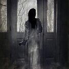 Gown by Jennifer Rhoades