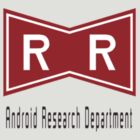 Red Ribbon Android Research Dept. by greenlong87