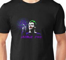 GARBAGE JOKE Unisex T-Shirt