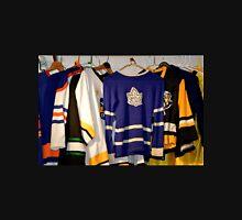 Hockey Team Sweaters Hoodie