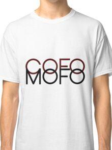 CofO MOFO Classic T-Shirt