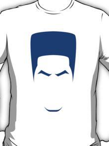 Shumpert T-Shirt