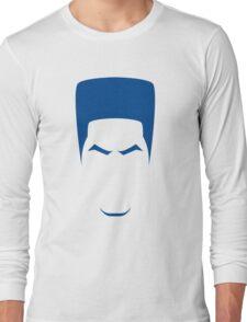 Shumpert Long Sleeve T-Shirt